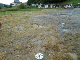 【新築】アプラス融資斡旋!茨城県神栖発電所(低圧)